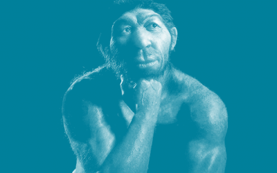 Comienza tu plan de alianzas. No seas Neanderthal.